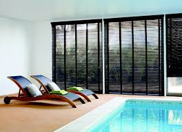 morris blinds quality blinds and curtains