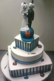 wedding cake ny 107 best cake ideas images on biscuits cakes and