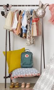 Diy Cozy Home by Diy Cozy Corner Popsugar Moms