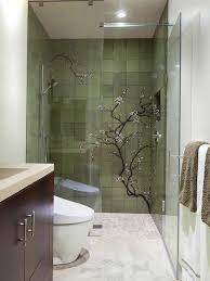Bathroom Design San Francisco Inspired Home Decor Blog - Bathroom design san francisco