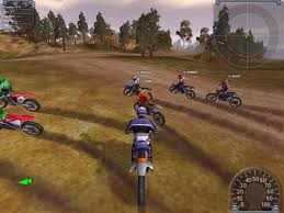 microsoft motocross madness motocross madness game for pc download penniless shape gq