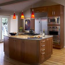funky kitchens ideas funky kitchen designs 39 concerning remodel small home