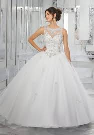 quinsea era dresses best 25 white quinceanera dresses ideas on princess