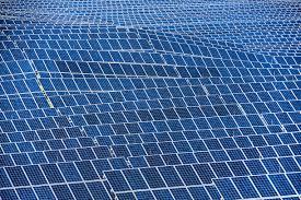 germany u0027s high priced renewable energy revolution