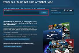 steam gift card online purchase playgunscape create and play your own fps experiences