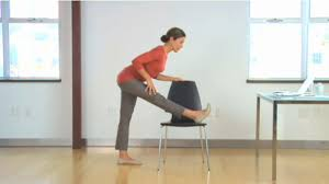 Yoga Poses You Can Do At Your Desk Office Yoga Poses You Can Do At Your Desk Yoga Journal