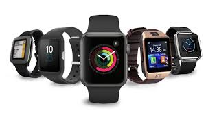 best smartwatch for android phone best smartwatches for apple android 2017
