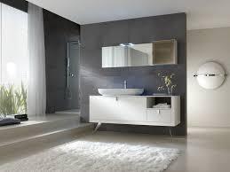 cuisine salle de bain awesome salle de bain et cuisine photos amazing house design