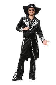 Pimp Halloween Costume Pimp U0026 Ho U0027 Costumes Rental American Costumes Las Vegas