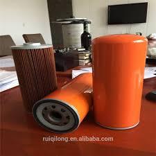 ap genuine oil filter j05e engine vhs156072190 for sk200 8 sk330 8
