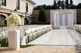 wedding venues in atlanta wedding venues in atlanta ga wedding venues wedding ideas and