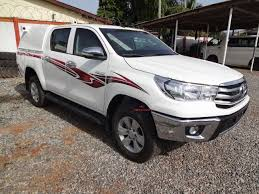 toyota payment login toyota hilux double cabin armored cash van u2013 swiss group limited