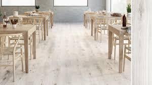 Polar White Laminate Flooring Flooring