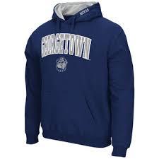georgetown sweatshirt georgetown university hoodie georgetown