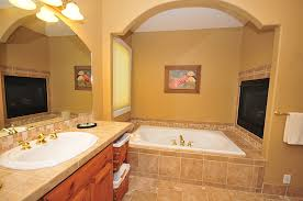 spa tubs for two two person bathtub all about patio doors