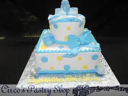 baby shower cakes boys baby shower cakes bushwick fondant baby shower cakes