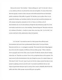 national honors society essay sample examples of national honor
