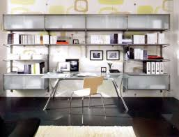 libreria colli albani libreria mod socrate a parete profondità 35 cm libreria
