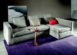 Purple Corner Sofas Bel Air Corner Sofa Bed Corner Sofa Beds Modern Sofa Beds