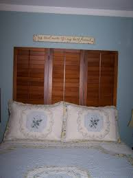 Small Bedroom Size Dimensions Diy Headboards Original Ideas For Easy Style Network A Good Sign
