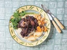 jamaikanische küche die besten 25 jamaican dishes ideen auf rezepte aus