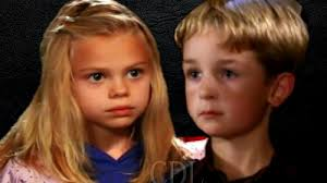 old lulu from general hospital general hospital spoilers rocco and charlotte are twins valentin
