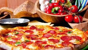cuisinistes italiens cuisine italienne top cuisine
