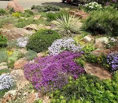 What Is A Rock Garden Prairiebreak Why A Rock Garden This Is Why