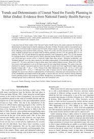 harvard mba resume template 100 original sample 2l cover letter harvard resume sample harvard resume cover letter it resume sample harvard resume cover letter it