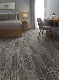 durkan carpet tile classic form tile u2026 pinteres u2026
