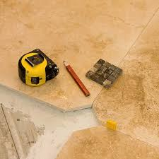 Flooring Installation Houston Residential Remodeling Services In Houston
