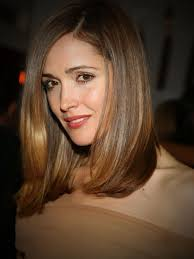 hairstyles medium length round face medium length layered haircut for round face pic 2017