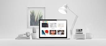 web designe webworks web design agency los angeles