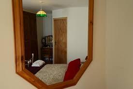 chambre d hotes villefranche de rouergue chambres d hôtes mon plaisir chambres d hôtes villefranche de