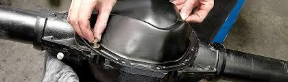 gmc sierra replacement differential covers u2014 carid com