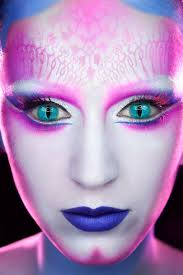 uh katy perry is that you makeupfantasy makeupfantasy