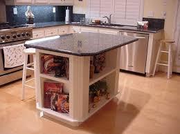 mini kitchen island kitchen island table designs modern house decorating design