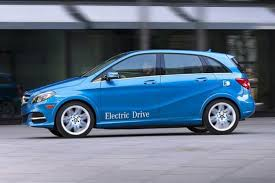 mercedes b class electric 2015 mercedes b class electric drive overview cars com