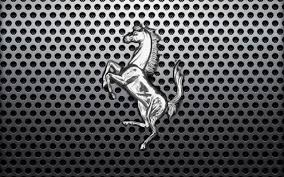 bentley logo wallpaper ferrari silver horse logo hd widescreen wallpapers car u003cx