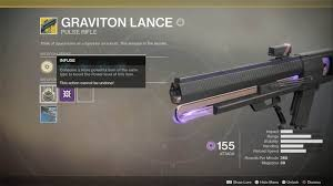 highest light in destiny 2 destiny 2 how to upgrade the attack and defense level of exotics