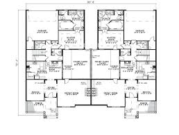 multifamily house plans multifamily home plans flowzeen com