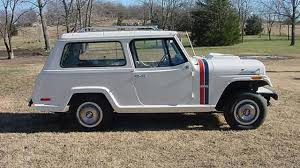 old jeep wrangler 1980 jeep classics for sale near le roy kansas classics on autotrader