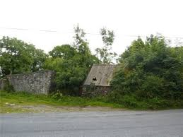 sites for sale in mayo daft ie