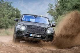 bentley suv 2016 2016 bentley bentayga suv coming soon dubicars news