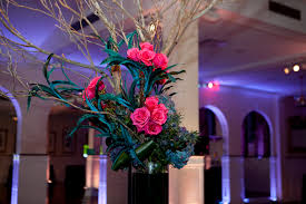 Flowers Nyc Arabian Nights Exotic Flower Arrangements U0026 Special Event Flowers