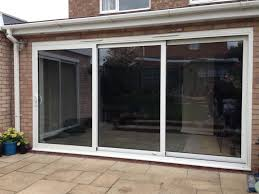 Patio Doors Cheap Aluminium Sliding Patio Doors Prices In Nifty Home Design Style