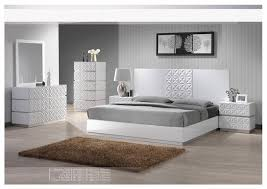 Cheap White Gloss Bedroom Furniture by Epic Bedroom Furniture White Gloss Greenvirals Style