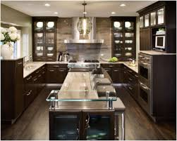 asian style kitchen cabinets asian style kitchen ideas home decor gallery