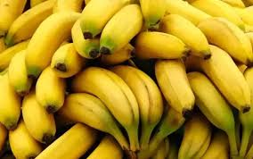 edible fruits what fruits and vegetables edible stems quora