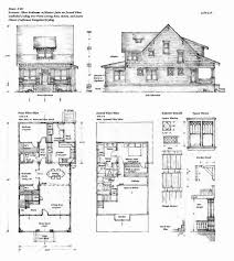 bungalow style homes floor plans bungalow girl long beach s specialist arts and crafts homes floor